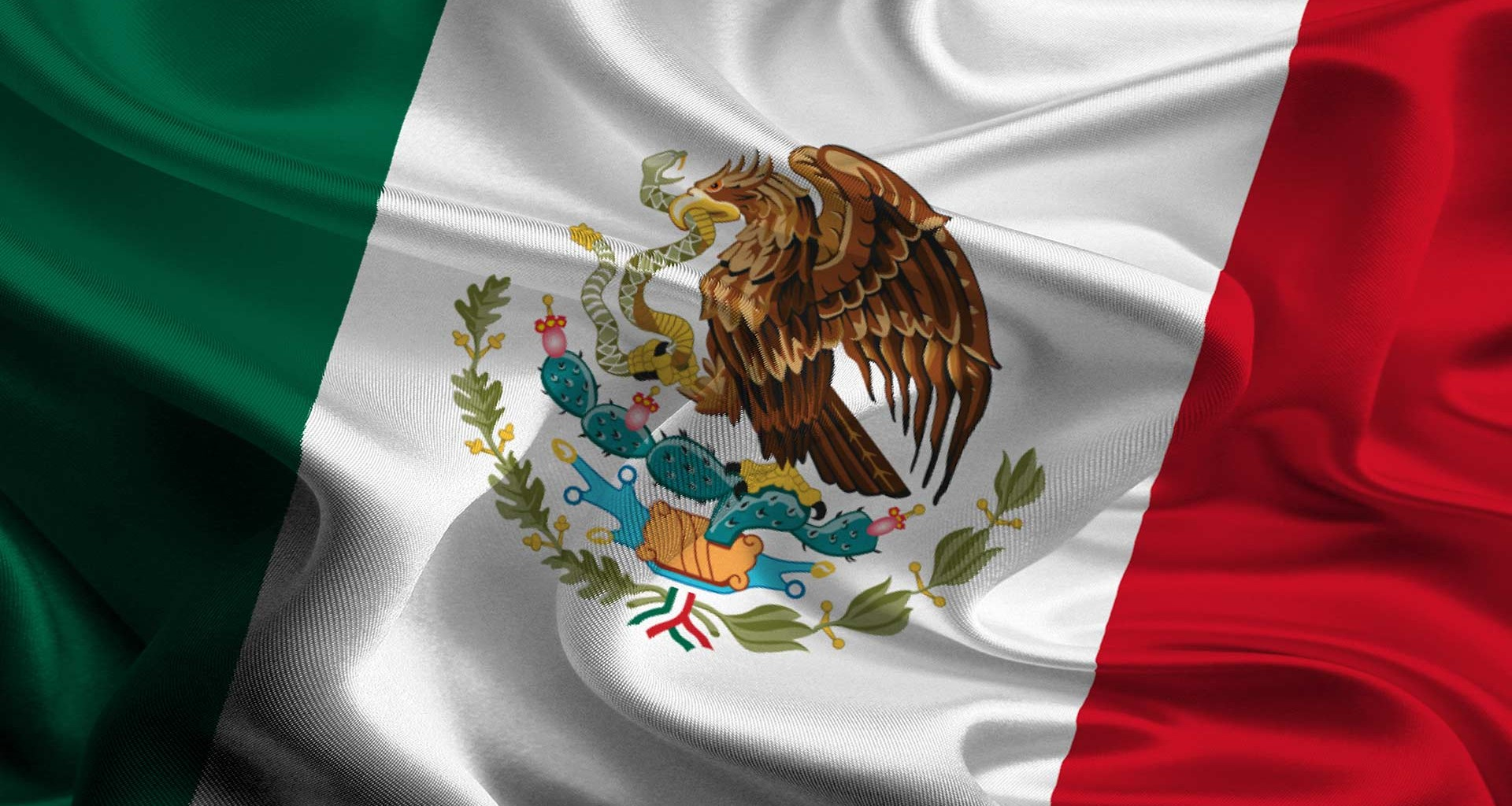 Mexico joins the top 10 for FDI attraction in 2020