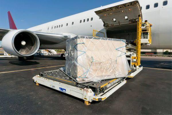 AIQ ranked third in cargo transportation