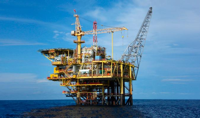 PetroBal acquires US$250 million loan in Mexico