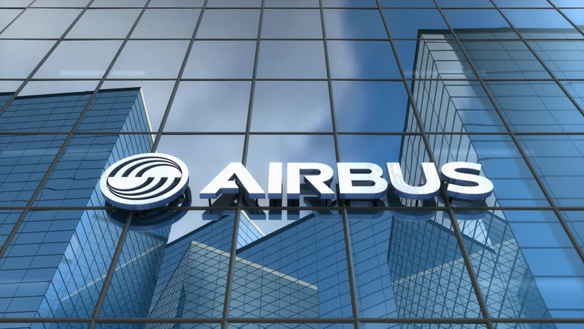 Airbus to deliver 200 aircraft in Mexico in the coming years