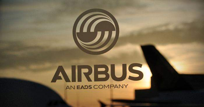 Airbus boosts Mexican children's interest in the aerospace world