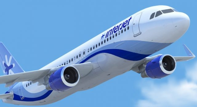 Interjet expects to reach an agreement with creditors