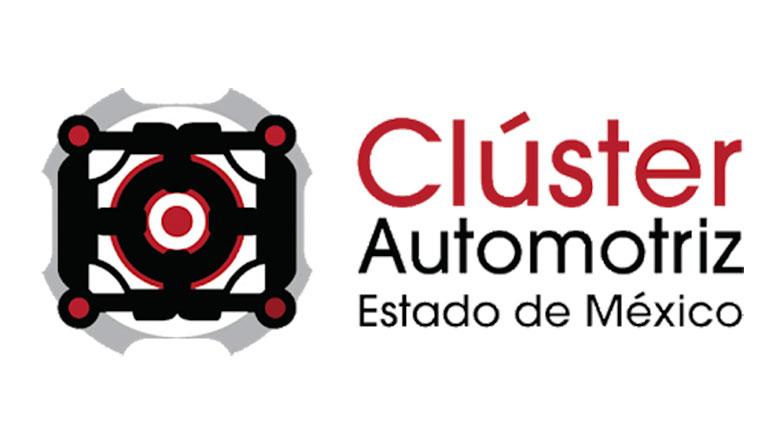 ClautEdoMex celebrates its 8th anniversary