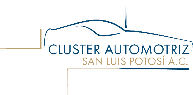 San Luis Potosi Automotive Cluster appoints new director