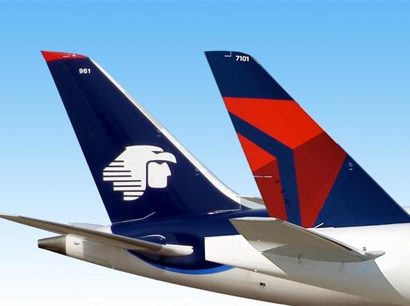 Aeromexico reports net loss of US$38.million