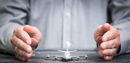 CPAM calls for a complete overhaul of aeronautical laws