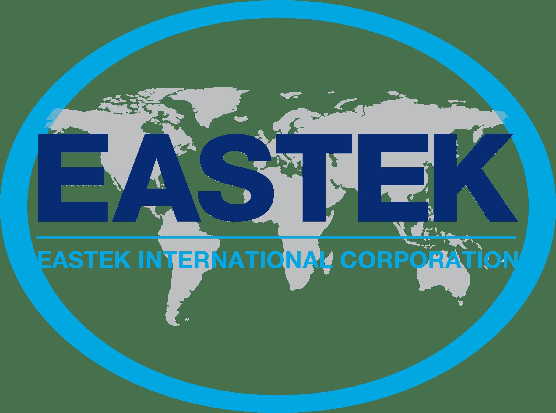 Eastek invests US$1.5 million in Zacatecas