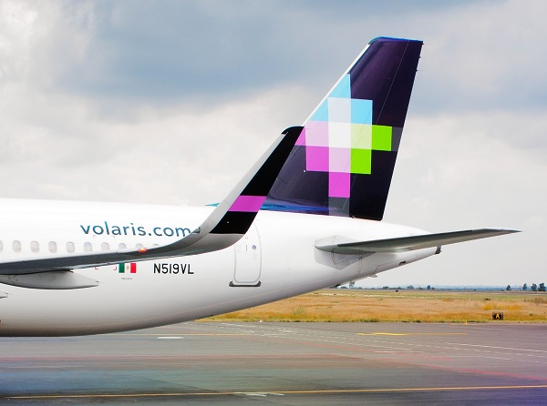Volaris records good performance during the 2Q of 2021