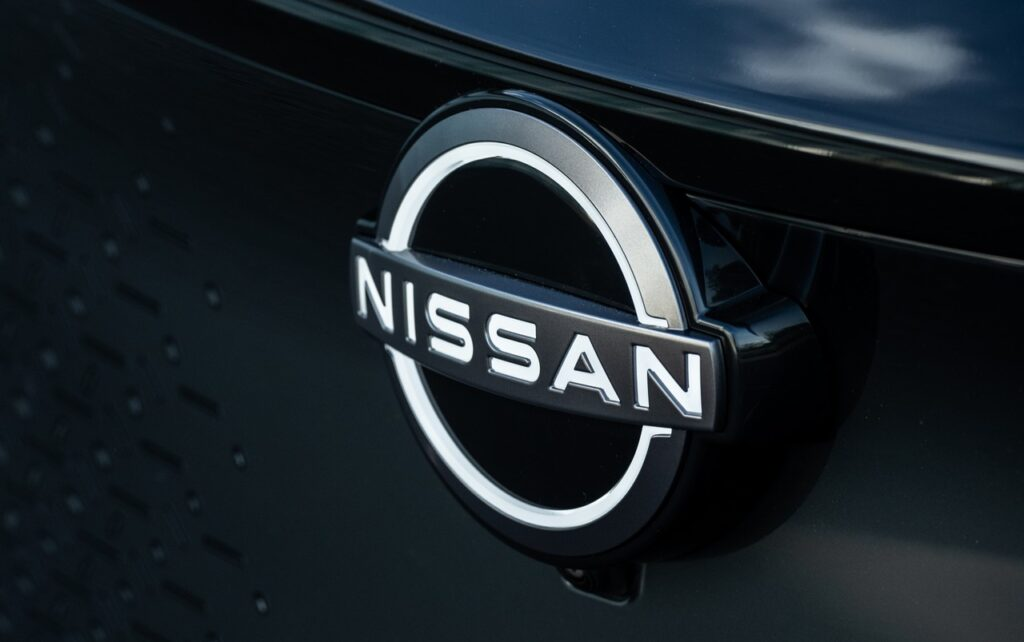 Nissan Mexicana reaches 12 consecutive years as sales leader in Mexico