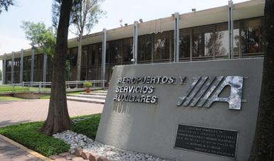 ASA launches airport management degree program