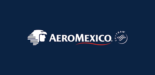 Aeromexico resumes operations in Nicaragua