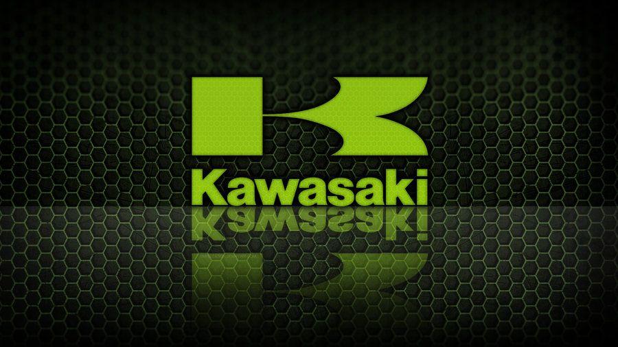 Kawasaki to expand its Monterrey plant