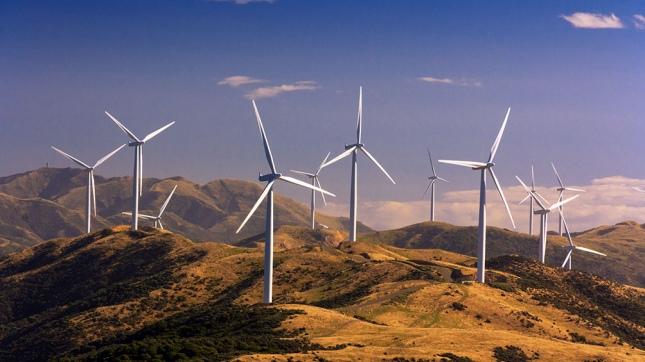 Oaxaca wind power project halted