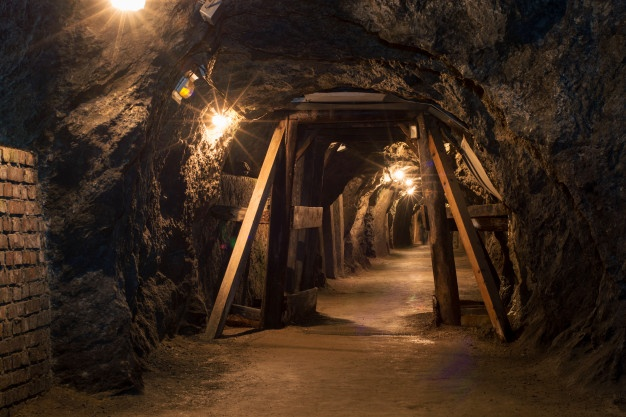 Mining investment increases in Mexico