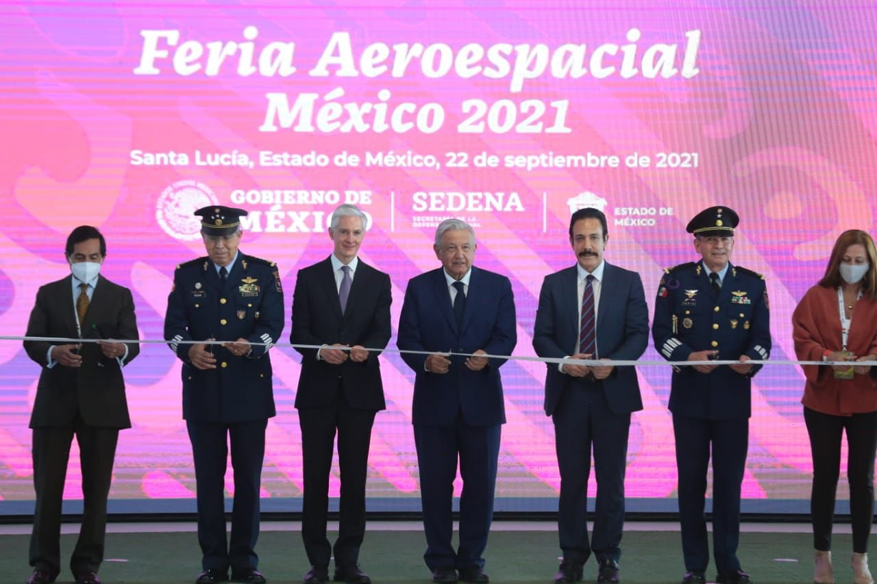 AMLO will respect airport concessions