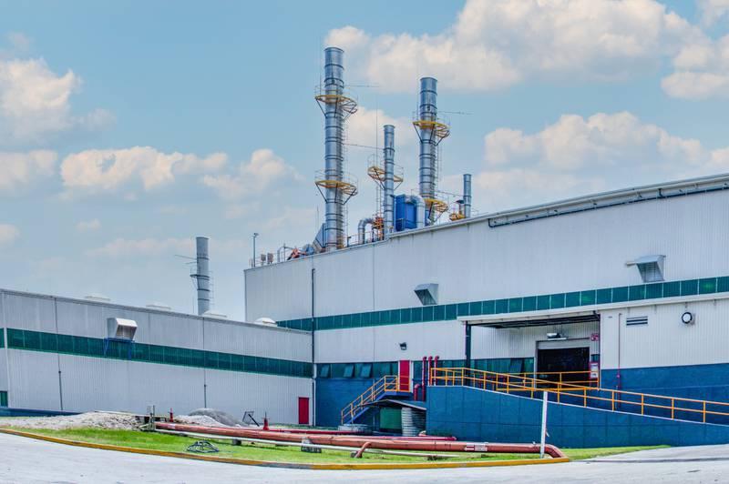 Bridgestone expands its Cuernavaca manufacturing plant